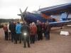 15-krakhultflygplan