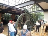 09-berlintechnikmuseum