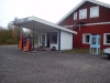 Torpa buss & teknikmuseum