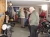 07-motorcykelmuseum
