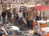 08-motorcykelmuseum