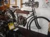 09-motorcykelmuseum