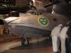 10-flygvapenmuseum
